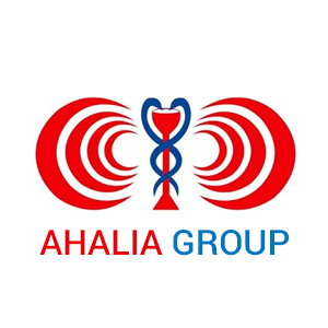 Ahalia International Foundation