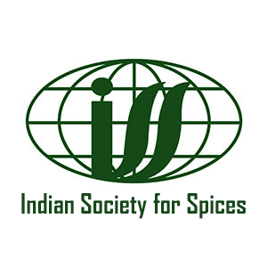 Indian Society for Spices