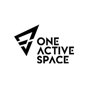 One Active Space