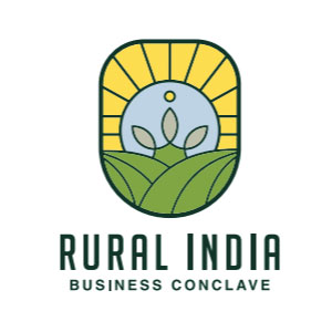 Rural India Business Conclave