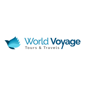 World Voyage Tours